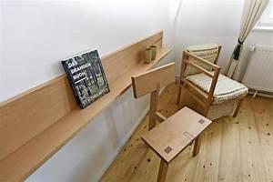 überwurf Für Sitzmöbel : im gutshaus boltenhof ist ein brandenburger zimmer eingerichtet ~ A.2002-acura-tl-radio.info Haus und Dekorationen