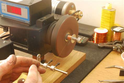 Repairs & Rewinds - herrickpickups.com