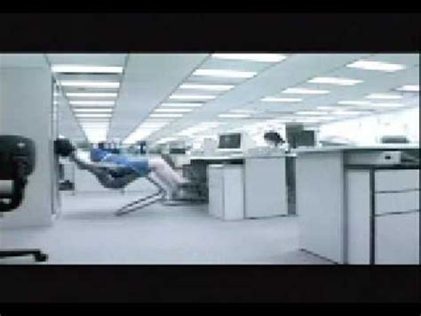 coquine au bureau coquine au bureau au bureau labege tourisme toulouse au