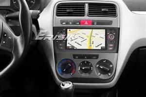 Fiat Grande Punto Radio : fiat grande punto android 1 din radio ~ Jslefanu.com Haus und Dekorationen