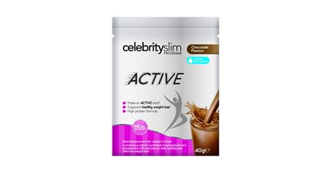 Yes, coffee is a great laxative. Active Single Sachet - Chocolate