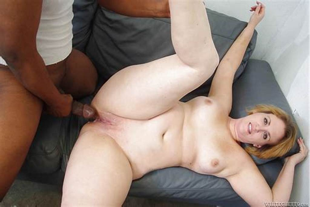 #Chubby #Mature #Slut #Vanila #Sky #Gets #Her #Shaved #Twat #Drilled