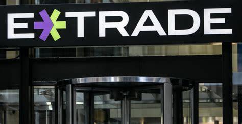 The leader in local bitcoin trading. E-Trade One-Ups Rival, prepara el lanzamiento de Bitcoin Trading a Millions | Actualidad Cripto