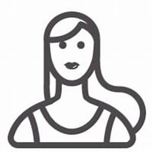 Cadeau Femme 18 Ans : des milliers d 39 id es cadeaux pour une femme de 18 ans ~ Teatrodelosmanantiales.com Idées de Décoration
