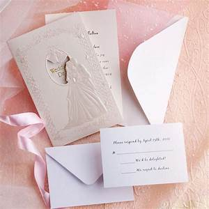 cheap wedding invitation cards amulette jewelry With cheap hindu wedding invitations uk