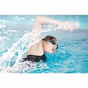 Rustine Piscine Sous L Eau : comment viter d avoir mal aux oreilles quand on nage sous l eau ~ Farleysfitness.com Idées de Décoration