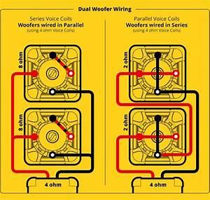 12s Wiring Diagram Caravan