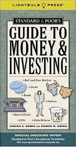 Tips On Investing Money   Tips On