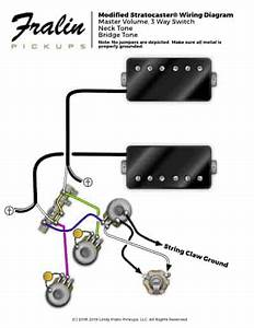 Armstrong Pickup Neck Wiring Diagram