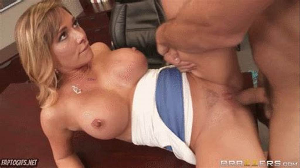 #Showing #Porn #Images #For #Teacher #Busty #Gif #Porn