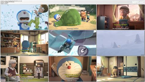 Stand By Me Doraemon 1080p Download Helper