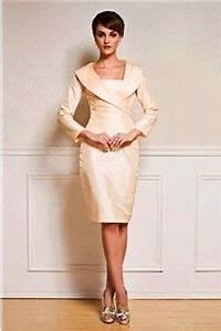 Kleider Brautmutter Standesamt : etui linie schulterfrei carr ausschnitt knielang taft brautmutterkleider hochzeit pinterest ~ Eleganceandgraceweddings.com Haus und Dekorationen