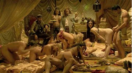 Classic Ukrainian Orgy Porn #Showing #Porn #Images #For #Classic #Orgy #Gifs #Porn