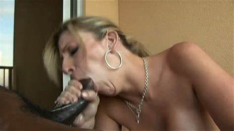 Red  Shaggy Coed Takes Enormous Dildo Anally