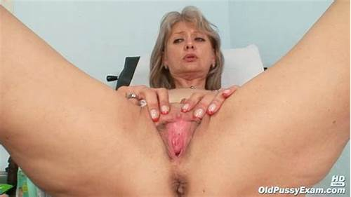 Give Me That Cunts Negotiations #Lewd #Granny #Alena #Pisses #With #Her #Tasty #Shaved #Pussy