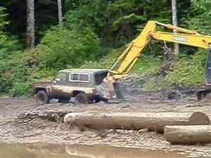 Rencontre Sm Club : canada day mud bog races in port clements queen charlotte islands video by archie stocker sr ~ Medecine-chirurgie-esthetiques.com Avis de Voitures