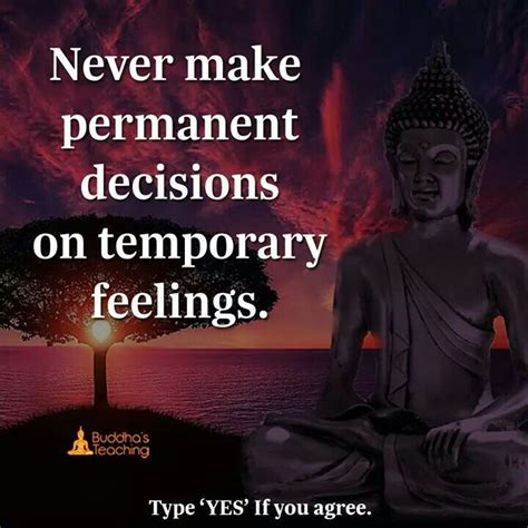 Buddhism is a very calm, peaceful and fair way of life and these buddha quotes encompass the philosophy of buddha's teachings. ℒℴѵℯ cjf (With images) | Buddhism quote, Buddha quotes inspirational, Life quotes