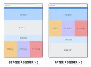 Responsive Design Tutorial HTML CSS Is Hard
