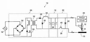 Patent Us20130062327