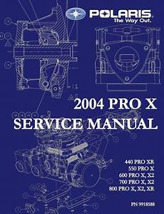 Mercedes Benz 4 5 Ignition Wiring Diagram With Xr 700