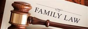 Intro - Florida Family Law Research