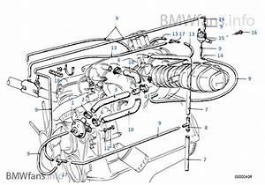 Vacuum Control  U2014 Engine