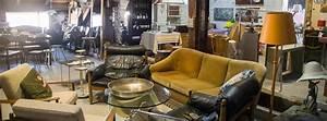 Vintage Möbel Shop : vier sch ne vintage m bell den in salzburg fr ulein flora ~ A.2002-acura-tl-radio.info Haus und Dekorationen