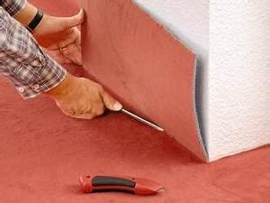 Teppich Schneiden Werkzeug : so verlegen sie lose teppichb den bauhaus ~ A.2002-acura-tl-radio.info Haus und Dekorationen