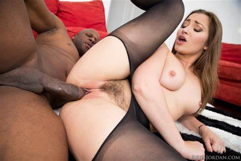 Delicious Models Creampie Collection Analmal Exploited dani daniels