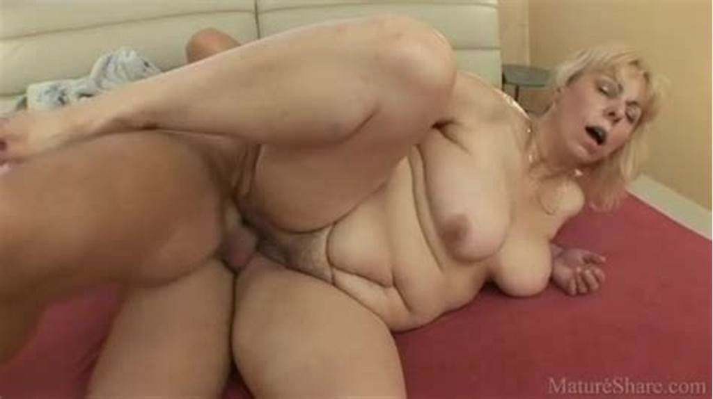 #Wake #Up #And #Fuck #A #Fat #Ass #Mature #Chick