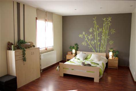 couleur de chambre adulte chambre deco idee deco peinture chambre adulte