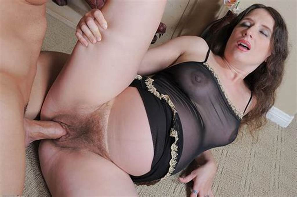 #Mature #Pregnant #Slut #Angela #Getting #Her #Pussy #Drilled #And