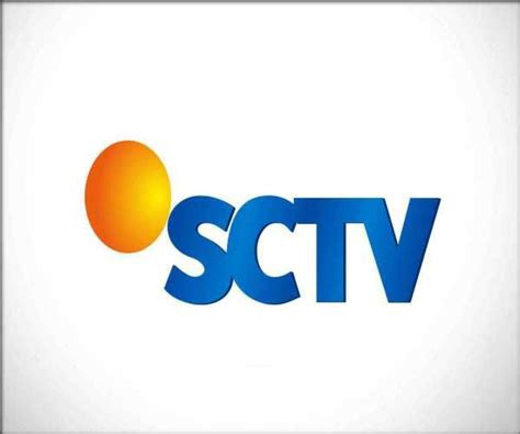 Sctv gk bisa d buka si. Streaming SCTV TV Online Indonesia | Hiburan