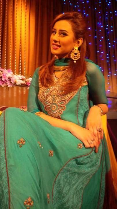 Create an account or log into facebook. Madiha Naqvi Drama List, Height, Age, Family, Net Worth