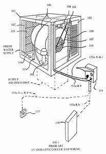 Patent Us6357243