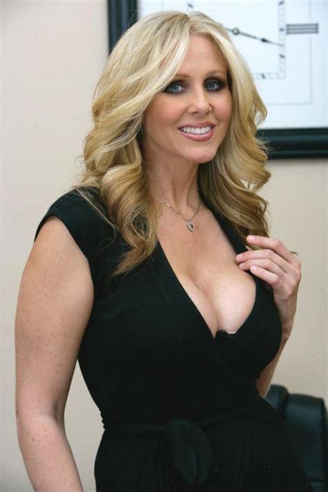 SEX. Hot Porn Photos, Best XXX Pics and Free Sex