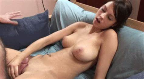 Monster Twat Pigtail Porn Stepmom Hippie