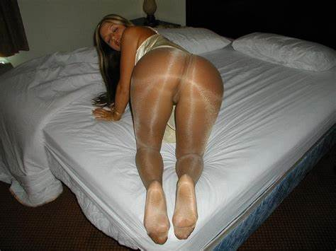 Pantyhose Teens Euro Women