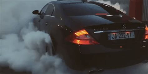 Special interview with the owner of this mercedes music about russian mafia gangster gang woman dangerous corona virus trap remix beat for fun. benz mafia   Tumblr