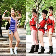 The gorgeous ladies of wrestling and she easily slips right back into being tina ferrari. Tina Ferrari, Americana, Debbie Debutante   Gorgeous ladies of wrestling, Glow wrestling ...