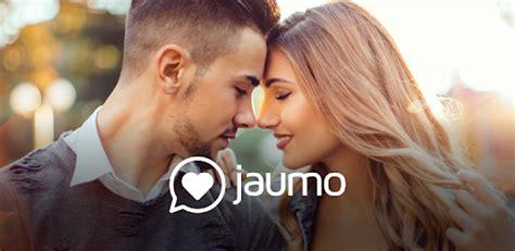 JAUMO - Chatea, Liga y Citas - Apps en Google Play