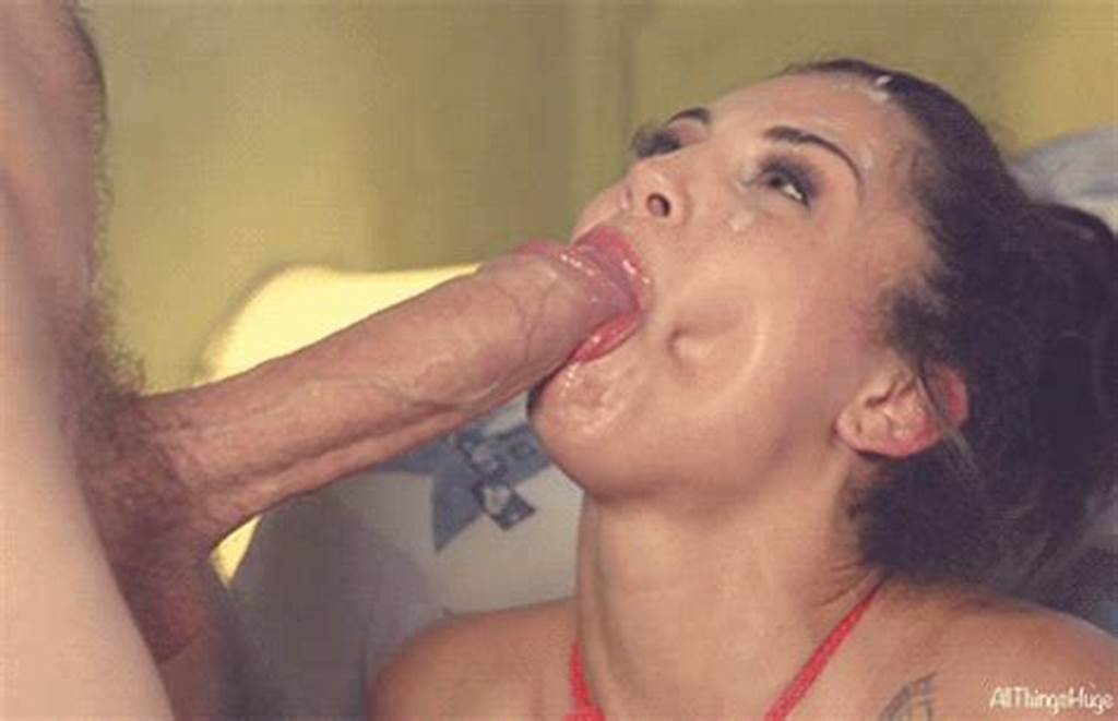 #Blowjob #After #Cumshot #3676 #Blowjob #Blowjob #Gifs