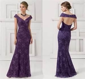 nouveau model de robe de soiree all pictures top With modele de robe de soirée