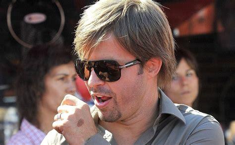 Born on december 23rd, 1986 in debrecen, hungary. Balázs lemondta a családi nyaralást, de nem akar pánikot ...