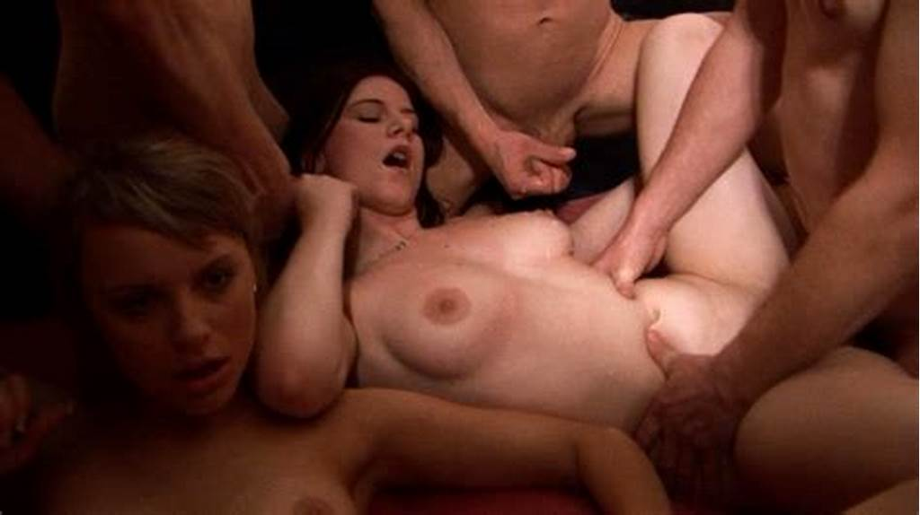 #Czech #Gang #Bang #Czechgangbang #Model #Common #Hardcore #Sex