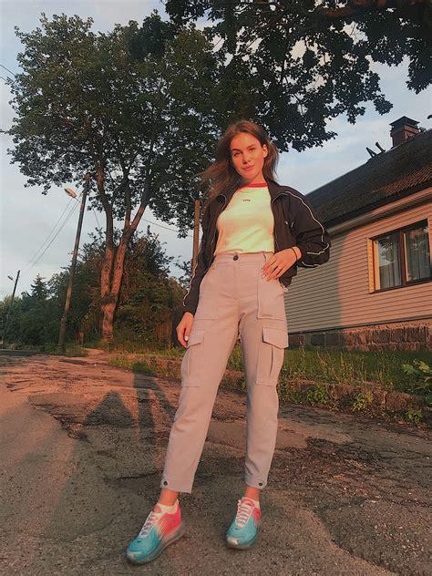 Rēzeknes pilsētas Jauniešu domē darbojas aktīvi, radoši un mērķtiecīgi jaunieši - ATV