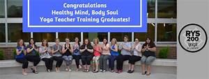 Akron Ohio Yoga Teacher Training