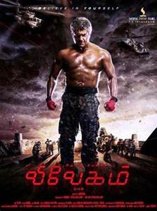 X Free Movie : vivegam 2017 tamil full movie watch online free ~ Medecine-chirurgie-esthetiques.com Avis de Voitures