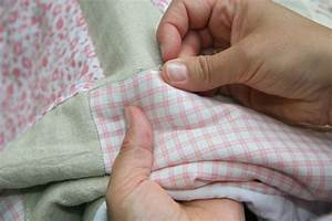 Babydecke Selber Machen : babydecke selber machen anleitung babydecke meinzigartig ber ideen zu patchwork kissen auf ~ Frokenaadalensverden.com Haus und Dekorationen