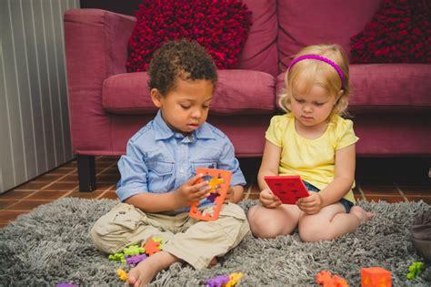 Hračky pre deti od 3 rokov : Hlavolam pre deti VESELÁ ...